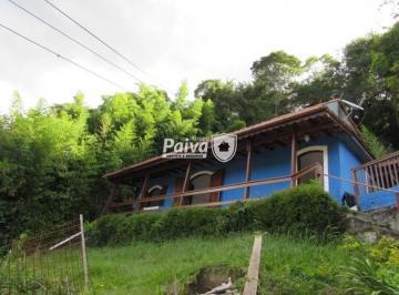 Foto-Imovel-ID022679No0010-casa-parque-do-imbui-teresopolis--15914641029568.JPG
