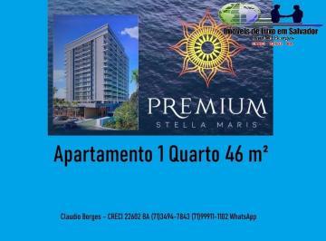 2648/Premium-Stella-Maris-1-Quarto-46.jpg