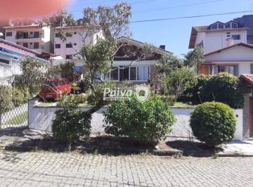 Foto-Imovel-ID022690No0001-casa-iucas-teresopolis--15916252599918.jpg