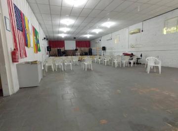 Comercial · 300m² · 3 Vagas