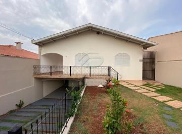 londrina-casa-terrea-petropolis-16-11-2020_14-17-20-23.jpg