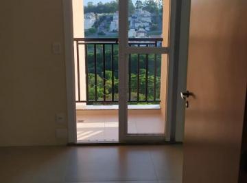 jundiai-apartamento-padrao-engordadouro-18-11-2020_20-53-43-0.jpg