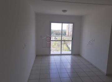 jundiai-apartamento-padrao-jardim-tamoio-27-11-2020_14-41-08-0.jpg
