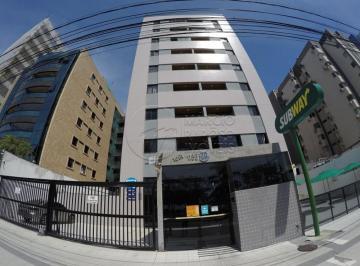 maceio-apartamento-padrao-pajucara-22-11-2020_14-20-19-0.jpg