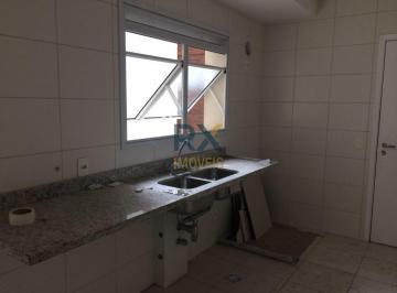 apartamento-com-doritorios-vagas-e-com-varanda-gourmet-com-lazer-completo1603327083274unbyy.jpg