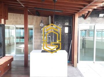 Apartamento · 380m² · 4 Quartos · 4 Vagas