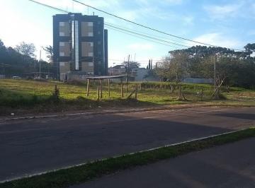 Terreno , Sapiranga
