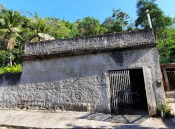 Casa 134 m² - Vira Copos - Cachoeiras de Macacu - RJ - Foto [0]