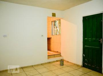 Casa · 32m² · 1 Quarto · 1 Vaga