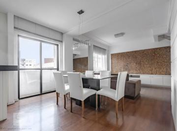 Apartamento · 80m² · 1 Quarto