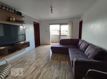 Casa · 140m² · 4 Quartos · 1 Vaga