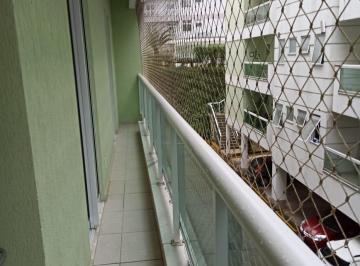 Apartamento de 2 quartos, Petrópolis