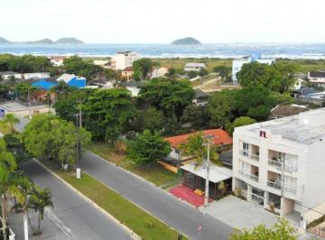 Apartamento de 1 quarto, Pontal do Paraná