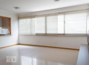 Apartamento · 100m² · 3 Quartos · 2 Vagas