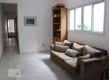 Apartamento · 87m² · 3 Quartos