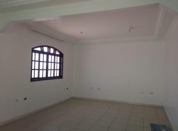 Casa de 4 quartos, Carapicuíba