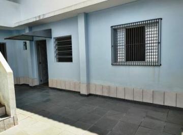 Casa de 1 quarto, Taboão da Serra