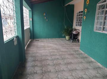 Casa de 3 quartos, Gama
