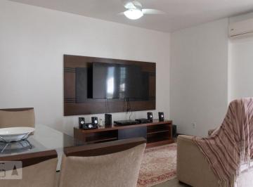 Apartamento · 100m² · 2 Quartos · 1 Vaga