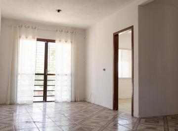 Casa · 108m² · 3 Quartos · 1 Vaga