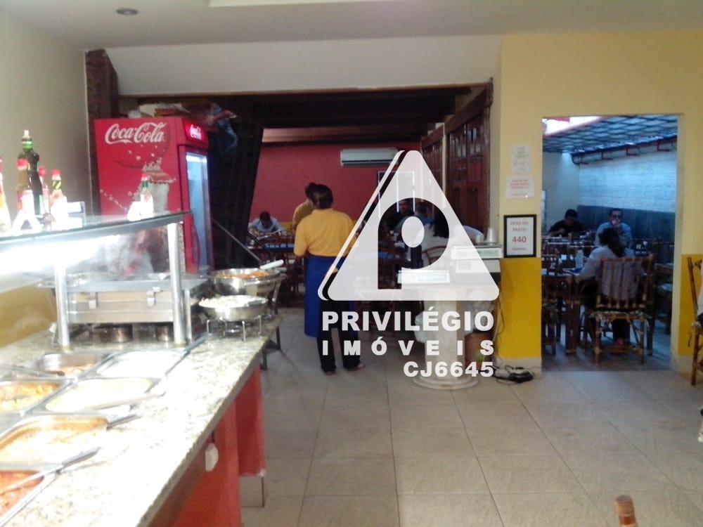 Loja à venda, Botafogo - RIO DE JANEIRO/RJ