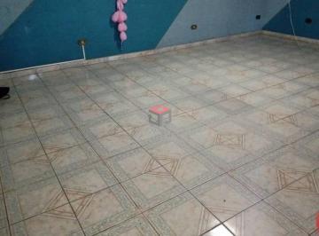 Casa · 400m² · 4 Quartos · 4 Vagas
