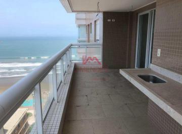 Apartamento · 148m² · 3 Quartos · 2 Vagas