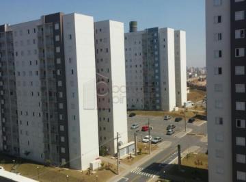 jundiai-apartamento-padrao-jardim-tamoio-21-11-2020_20-24-40-0.jpg