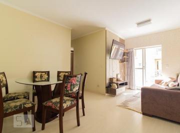 Apartamento · 72m² · 3 Quartos