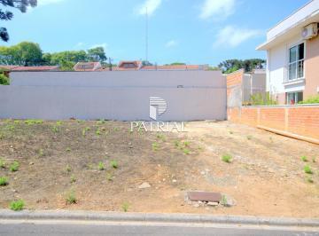 http://www.infocenterhost2.com.br/crm/fotosimovel/1426241/358099361-terreno-em-condominio-curitiba-pilarzinho.jpg