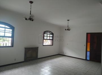 jundiai-casa-padrao-cidade-nova-24-11-2020_11-54-40-0.jpg