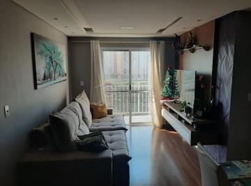 jundiai-apartamento-padrao-jardim-tamoio-24-11-2020_20-06-41-0.jpg