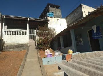 varzea-paulista-casa-padrao-jardim-bertioga-24-11-2020_11-13-53-0.jpg