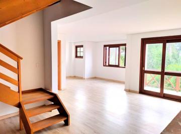 Apartamento · 141m² · 3 Quartos · 2 Vagas