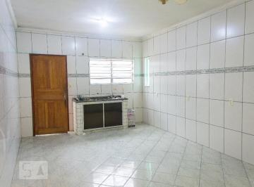 Casa · 80m² · 1 Quarto