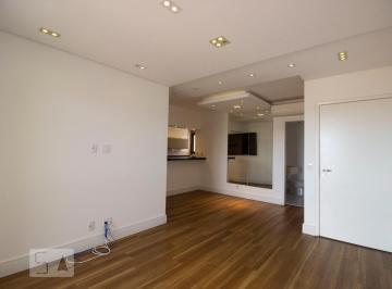 Apartamento · 127m² · 3 Quartos · 2 Vagas