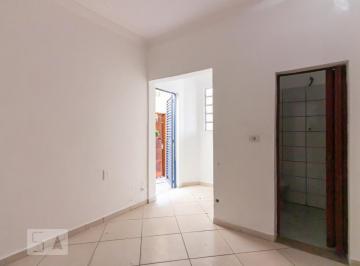 Apartamento · 17m² · 1 Quarto