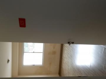 Apartamento , Barueri