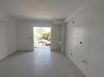 apartamentoavendacentroaraucariapr_1606246541254.jpeg