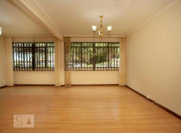 Apartamento · 119m² · 3 Quartos