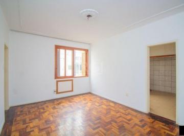 Apartamento · 77m² · 2 Quartos