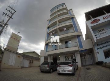Apartamento · 108m² · 3 Quartos · 2 Vagas
