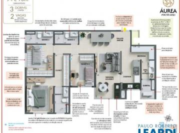 venda-3-dormitorios-vila-lea-santo-andre-1-4795455.jpg