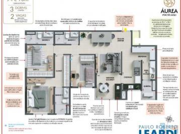 venda-3-dormitorios-vila-lea-santo-andre-1-4795581.jpg