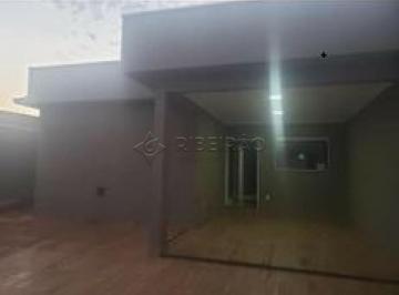 ribeirao-preto-casa-padrao-planalto-verde-25-11-2020_14-09-21-4.jpg