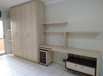ribeirao-preto-apartamento-flat-nova-ribeirania-25-11-2020_10-56-45-0.jpg