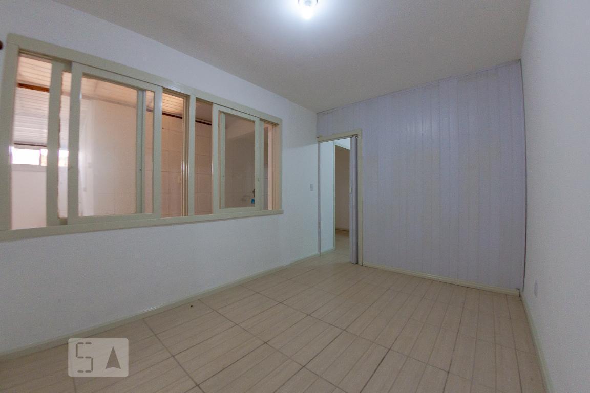 Apartamento para Aluguel - Passo D'areia, 1 Quarto,  39 m² - Porto Alegre