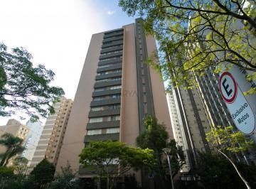 http://www.infocenterhost2.com.br/crm/fotosimovel/1427934/359713287-apartamento-curitiba-bigorrilho.jpg