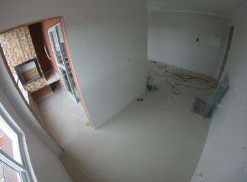 cobertura-com-dormitorios-a-venda-m-por-r-centro-pinhaispr1598302269528bvypm.jpg
