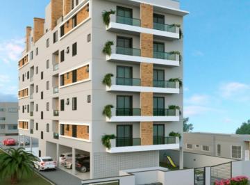 apartamento-quartos-no-centro-de-pinhais1598302347120snjtb.jpg